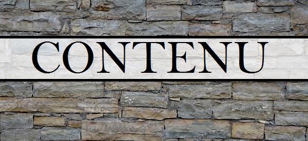 contenu-critere-referencement