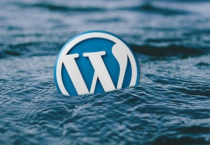 wordpress-articles-complementaires