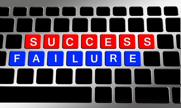 seo-succes-fail