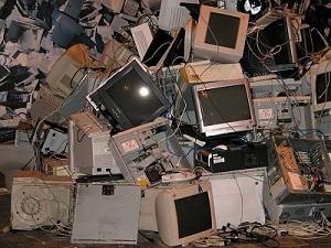 minitel-ordinateurs