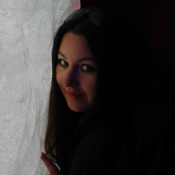 alexandra-martin
