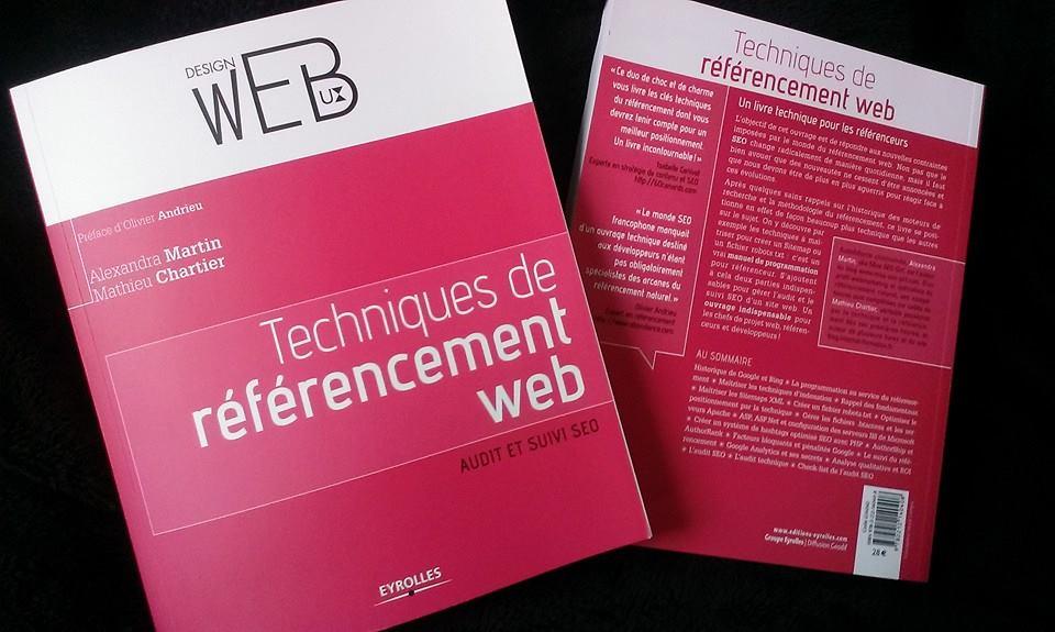 livre-techniques-referencement-web
