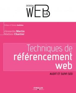 techniques-référencement-web
