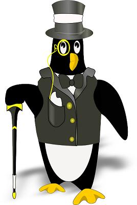 pinguin-filtre-google