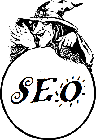 previsions-seo