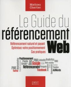 Guide-du-référencement-web