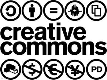 creative-commons-image
