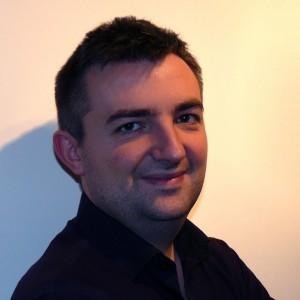 Sébastien Monnier - Woptimo
