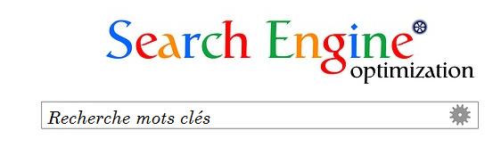 recherche-mots-cles