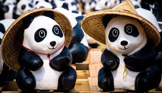 panda-filtre-seo