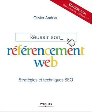 La rédaction Web SEO, késako ?