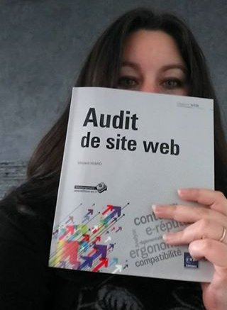 audit-de-site-web