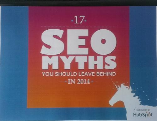 seo-mythes