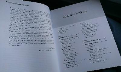 sommaire-wordpress