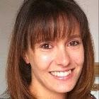 Sophie Iannelli