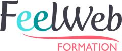 feelweb-v21