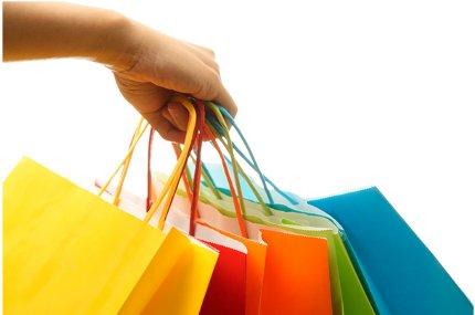 L'Inbound Marketing : transformez vos prospects en clients !