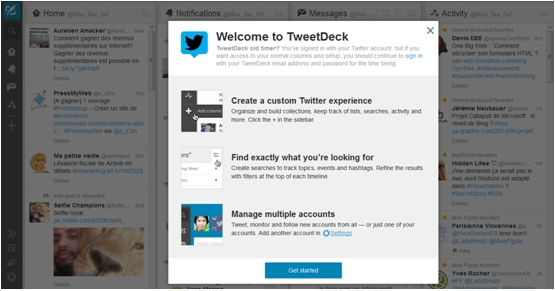 avantages-tweetdeck