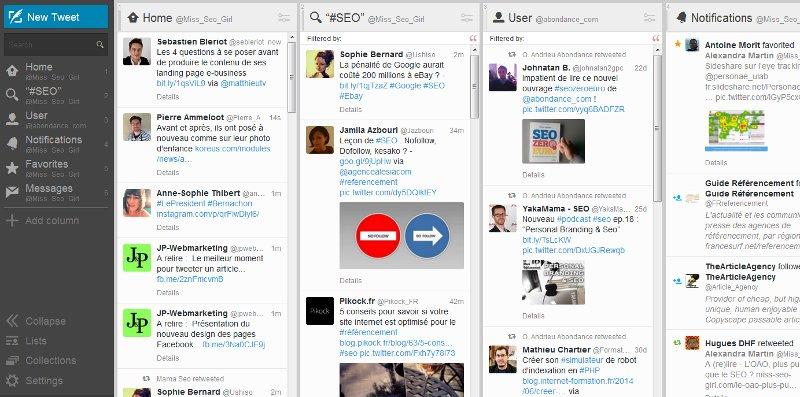 listes-tweetdeck