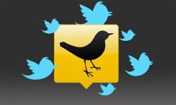 tweetdeck-twitter