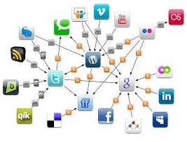 Le trafic de votre blog doublé grâce à votre contenu