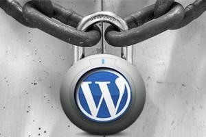 wordpresssecurite