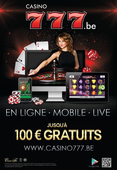 affiche-publicitaire-casino777