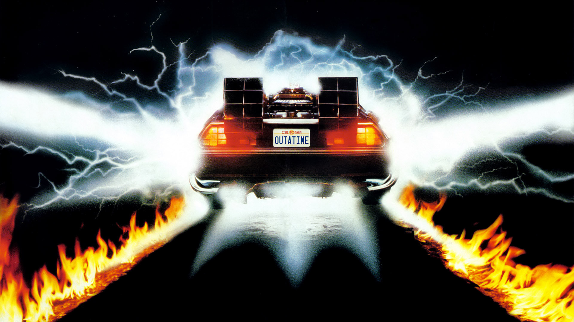 http://www.miss-seo-girl.com/wp-content/uploads/2014/08/back-to-the-future-delorean.jpeg