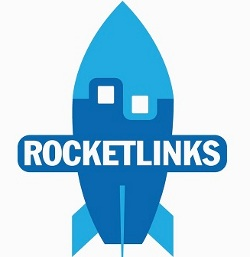 RocketLinks, achat de liens.