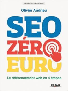 seo-zero-euro