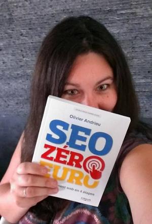 seo-zero-euros