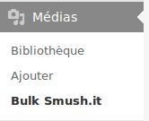 bulksmushit