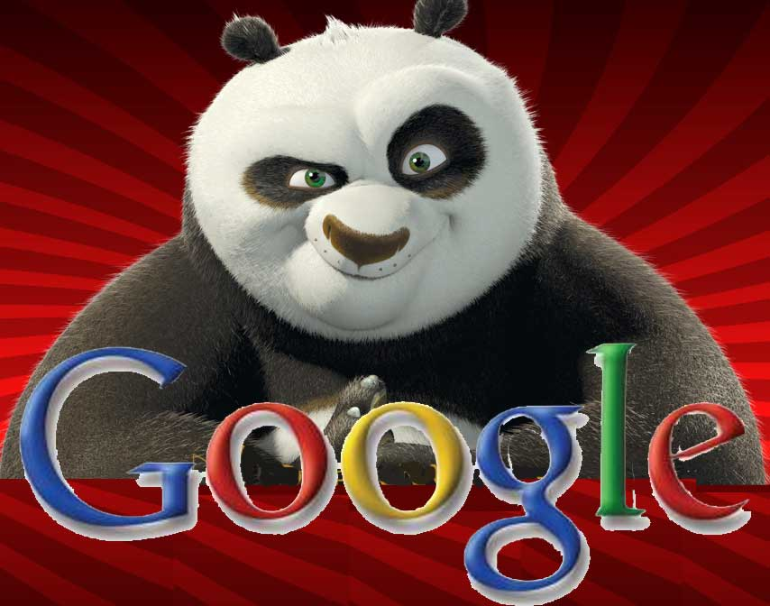 Source http://seo-hacker.com/googles-panda-update-affect-seo/