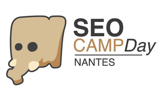 SEOCD_logos_Nantes