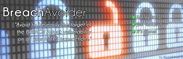 breach_avoider