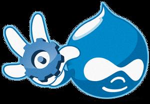 drupal-logo-