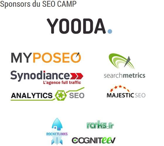 sponsors-seo