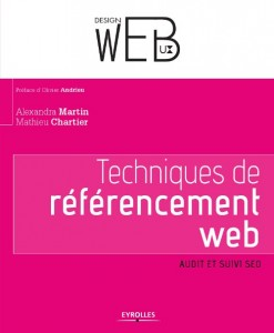 techniques-referencement-web