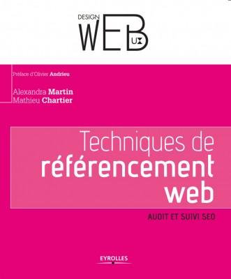 Techntechiques-de-référencement-audit-et-suivi-SEO-Alexandra-Martin-Mathieu-Chartier-331x400
