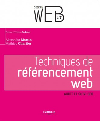 Formation Rédaction Web à Nantes, le 6 novembre 2015