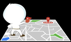 Google-My-Business-Outil-de-référencement-local-pour-les-PME