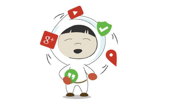 Google-My-Business-Outil-de-référencement-local-pour-les-PME3