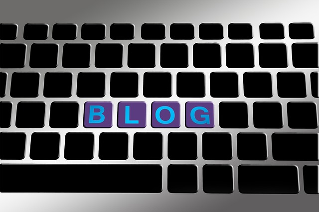 blogging-critiques