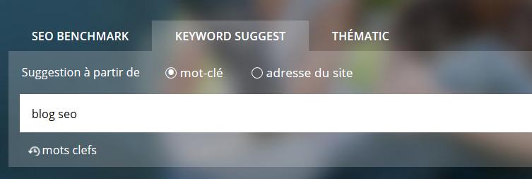 mots-keyword-suggest-yooda-insight
