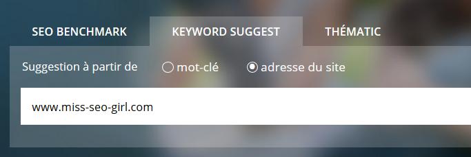 url-suggest-yooda-insight