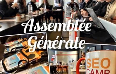 assemblee-generale-seo-camp