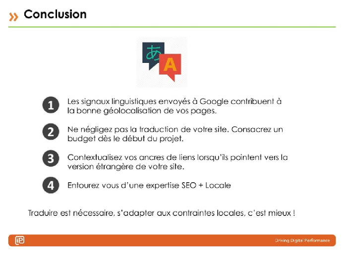 conclusion-seo-international