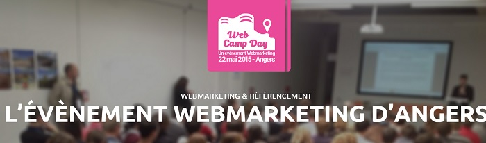evenment-webmarketing-seo-angers
