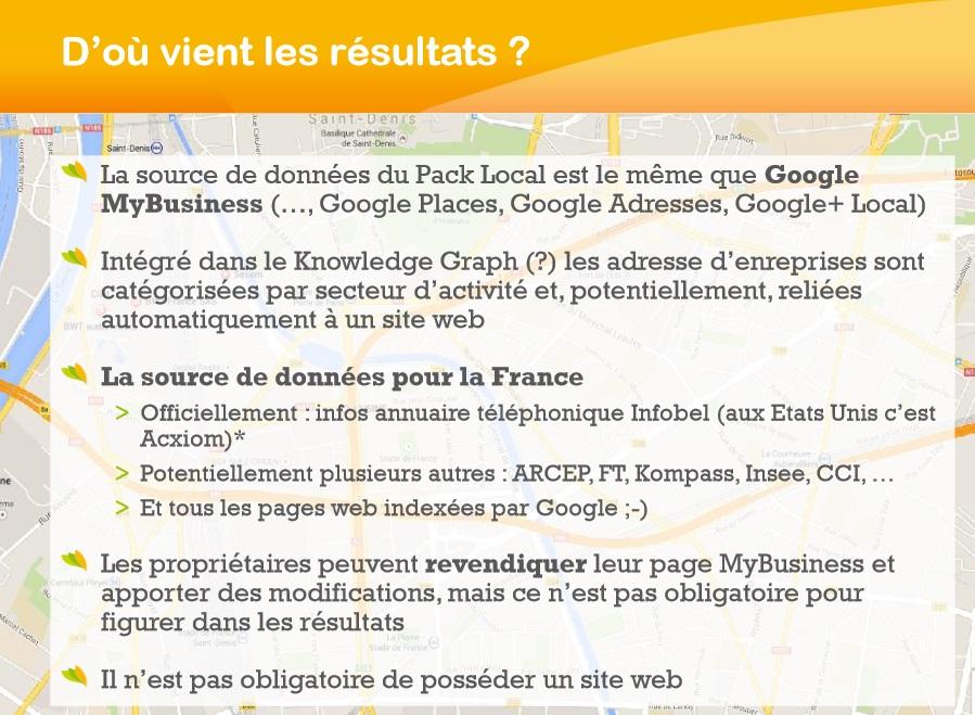 resultats-locaux