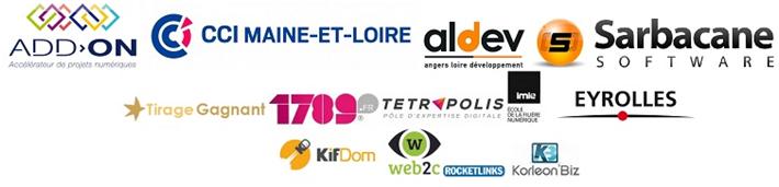 sponsors-webcampday
